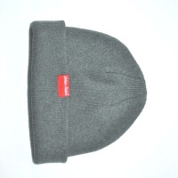 harga #Foxtrot : Hunting basic beanies from URBAN NATIVE brand Tokopedia.com