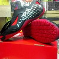 harga Sepatu Karet Allbike AP Boot Ukuran 40 Tokopedia.com