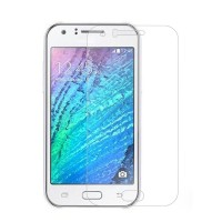 Samsung Galaxy J1 LCD High Definition Protective Film Protector
