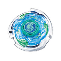 harga Gasing Beyblade Infinity Nado Auldey ORI Metal Series Whisker Blue Tokopedia.com