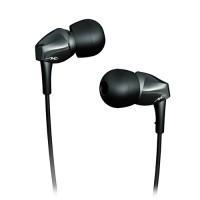 Radius HP-NEF11 Earphones