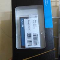 harga cuci gudang baterai BlackBerry bb cs2 gemini 8520 3g 9300 ori cina2500 Tokopedia.com