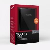 harga Hardisk Eksternal Hitachi Touro 1 TB usb 3.0 Tokopedia.com