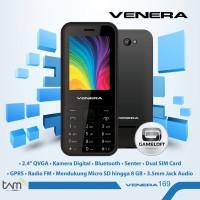 harga VENERA 169 Tokopedia.com
