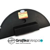 harga Tutup Ban Serep Ring 10 Vespa Px Excel Spartan (danmotor) Tokopedia.com