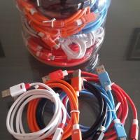 Kabel Candy Micro Usb 1meter