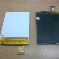 LCD MITO 201 T-0519-A ORI