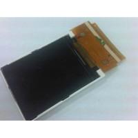 LCD MITO 180 UNIX 224172002 ORI