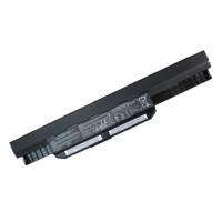 Baterai Asus A43 (A32-K53) (OEM) - Black