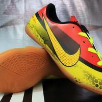 Sepatu Futsal Nike Mercurial Rainbow Anak (Bola,Anak,Futsal,Adidas)