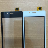 Touchscreen SPC S15