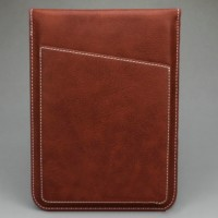 harga Leather Envelope Bag Pouch Case Sleeve Cover iPad Mini/Mini 2/Mini 3 Tokopedia.com