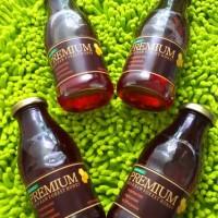 Jual PREMIUM Fresh Raw Forest Honey (Madu Hutan Mentah) organic organik Murah