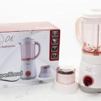 Blender Superblend Ok Home Appliances