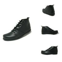 Sepatu Casual Pria model Brodo Don Dhicero