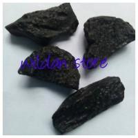 batu meteor satam belitung