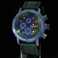 harga jam tangan pria swiss army KS874 ( fossil ripcurl alba rolex guess ) Tokopedia.com