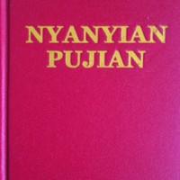 Nyanyian Pujian