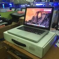 macbook pro 13inc md101 core i5 FULLSET mulus 8jtan