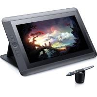 Wacom Cintiq 13HD Interactive Pen Display DTK-1300
