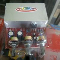 harga Kit Mini Compo