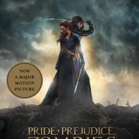 harga Pride and Prejudice and Zombies (English) Tokopedia.com