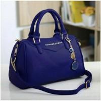 harga tas impor fashion korea branded ck charles and keith 2046 Tokopedia.com