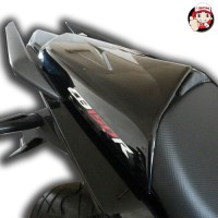 harga Single Seat Cowl Honda New Cb150r Streetfire - Black Tokopedia.com