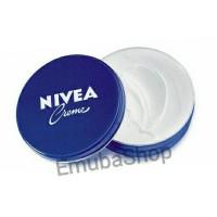 NIVEA CREME Tin 60gram
