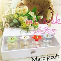 Daisy Marc Jacob Parfum Miniature