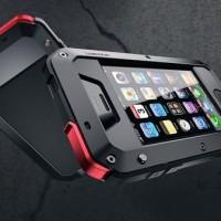 Case Lunatik Taktik Extreme For iPhone 6