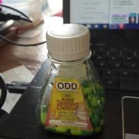 harga Ksd (kapsul Sliming Detox) Tokopedia.com