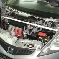 harga Strutbar / Stabilizer Front Jazz Gd3 / Jazz'08 Honda Fit Ultra Racing Tokopedia.com