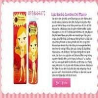 Chaty Doll Penghilang selulit Lemak dan Pelangsing Tubuh Lengan Kaki