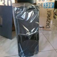 CASING DAZUMBA DE 330 / DE 350 WITH PSU 380 W