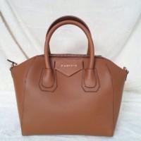 Givenchy Antigona Medium (Brown)