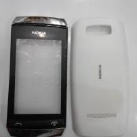 Casing Nokia Asha 305