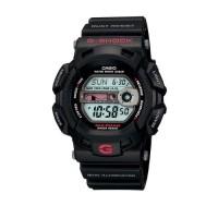 Casio G Shock G9100 1DR