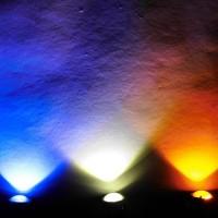 harga Lampu Sorot LED Mate Elang - Eagle Eye untuk Motor-Mobil Murah Tokopedia.com