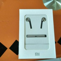 Xiaomi Mi In-ear IV Hybrid Dual Drivers / Mi In-Ear Pro