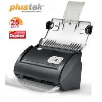 Plustek Scanner ADF/Otomatis PS286 Plus