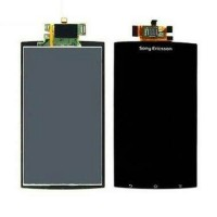 Sony Xperia ARC LT18i LT15i LCD + Touchscreen / Digitizer