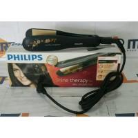 Philips catok rambut HP 8316/pelurus rambut philips ori/kerashine