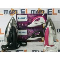 Philips Setrika HD1173/80 / Setrika Philips / Dry Iron