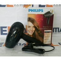 Philips Hairdryer Hp 8119 /kerashine Ionboost Hairdryer