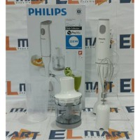 Jual Philips hand blender HR 1603 /food processor philips/blender tangan Murah