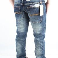Nudie jeans Impor (code NUDIE JEANS LAB 7)