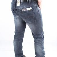 Nudie jeans Impor (code NUDIE JEANS LAB 6)
