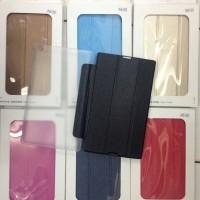 harga Smart Cover Lenovo A8-50 Tokopedia.com