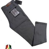 Jual Celana Chino / Chinos Panjang Zaraman Murah